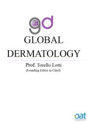 Dermatology journal