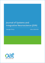 Neuroscience journal