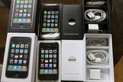 Buy unlocked apple iphone 4 and 5G, iPad 2 wifi+3G, Blackberry Bold 4