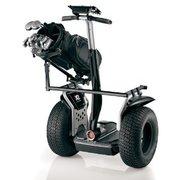 Brand New Origianl:Segway X2 Golf.:Segway Pt I2 Ferrari Limited Editio