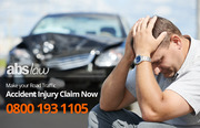 Do you want to make a claim against Road Accident?