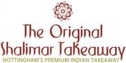The Original Shalimar
